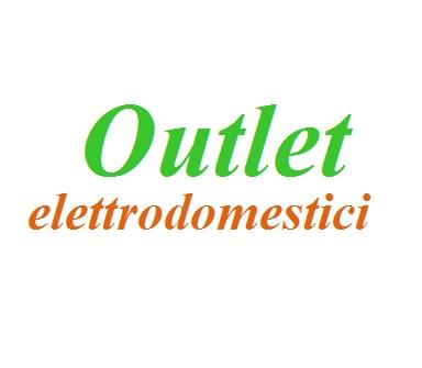 Axel di Meraviglia,Assistenza Autorizzata Elettrodomestici Candy ...